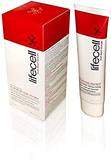 LIFECELL Anti Aging, Skin Tightening & Face Lifting Cream