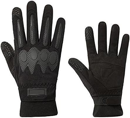 Top 10 Best swat shooting gloves