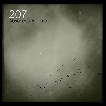 Absence / In Time