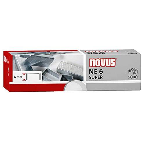 Novus LG39500401 Lampada Germicida 4 pin 41w G36T5L//4PIN