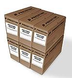 Presston DR3400 - Tamburo rigenerato, compatibile con Brother DCP-L5500DN HL-L6250DN MFC-L6900DW