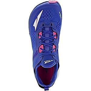 ALTRA Women's AFW1923G Kayenta Road Running Shoe, Blue - 8 B(M) US