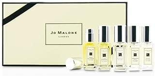Best jo malone mini perfume Reviews