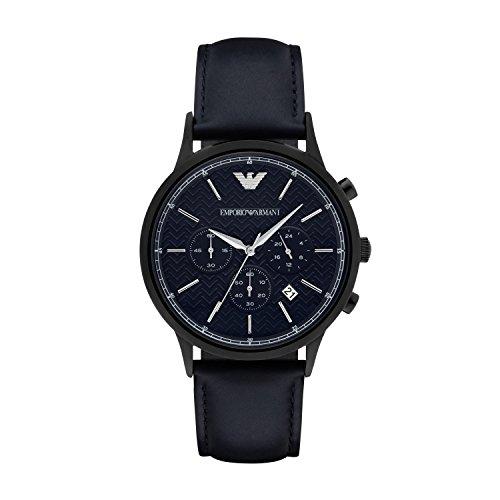 Emporio Armani Reloj de Pulsera AR2481
