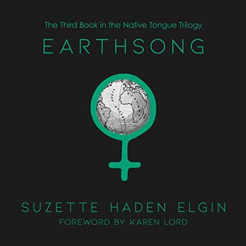 Earthsong cover art