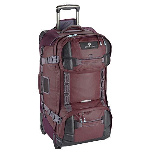 Eagle Creek ORV Reisetasche mit 2 Rädern, 76 cm, Erdrot