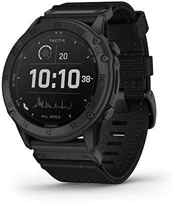 Top 10 Best tactical watch