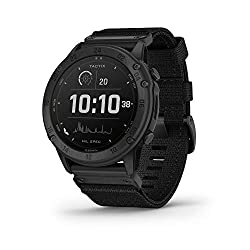 Best Watch for Law Enforcement Police Officers - Reviews 2021 44