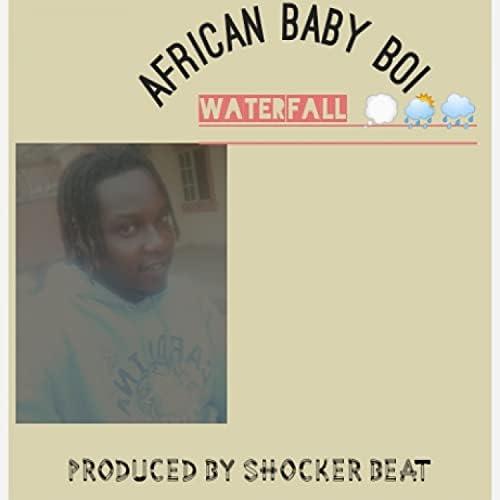 Africanbabyboi