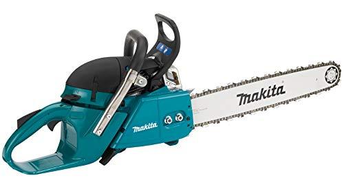 Makita EA7300P50E - Motosierra térmica a gasolina 73 cc 50 cm