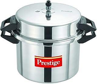 Prestige Aluminium 20 Liters Pressure Cooker - MPD20000