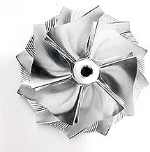 KC DROP IN BILLET WHEEL - 7.3 POWERSTROKE (99-03)