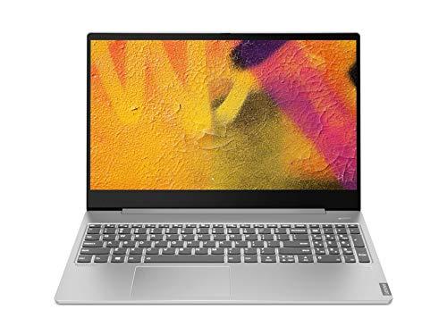 Lenovo IdeaPad S540 10th Gen Intel Core i5 15.6 inch Full HD IPS Thin and Light Laptop with 8GB, 1TB HDD, 256GB SSD, 2GB GDDR5 Graphics