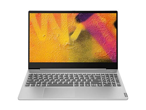 Lenovo Ideapad S540 Intel Core i7 10th Gen 15.6 inch FHD Thin and Light Laptop (8GB/1TB+256GB SSD/Windows 10/Office/NVIDIA MX250 2GB Graphics/Mineral Grey/1.8KG), 81NG00BWIN