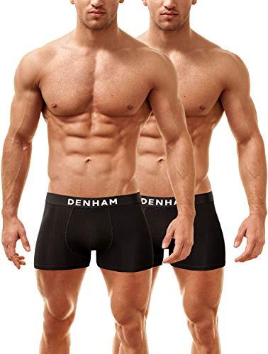 DENHAM Boxershort