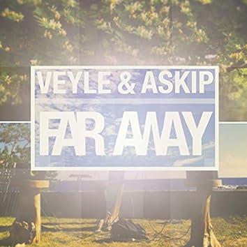 Far Away (feat. Askip)