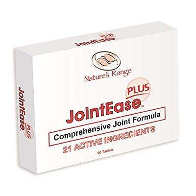 JointEase Plus Tablets (2)