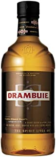 Drambuie 70cl Pack 70cl