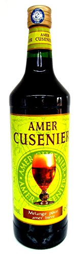 Amer Cusenier 1 Liter 14,8% Vol.