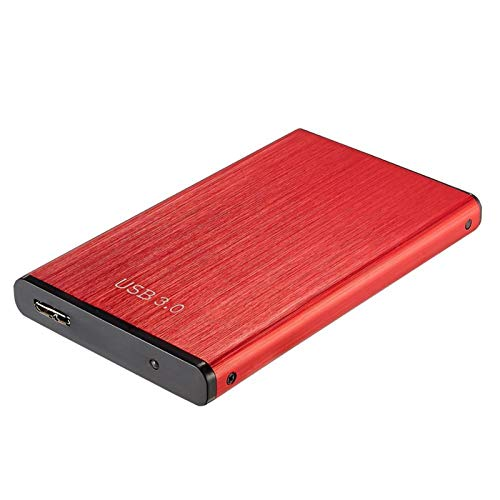 disco duro 4 tb portatil fabricante XZJJZ