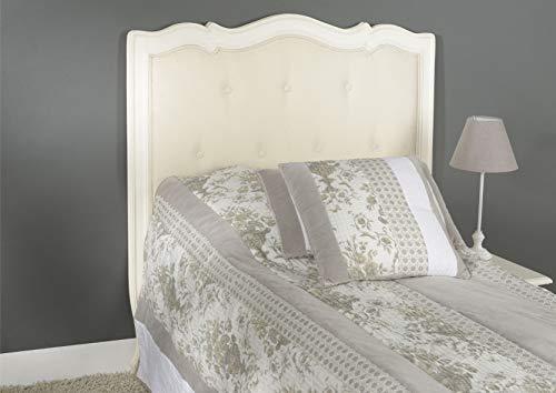 Amadeus - tête de lit Murano 90 cm