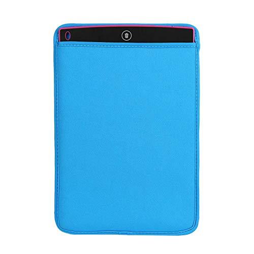 Neopren Tablet Hulle Taschenetui Tablet Tasche atmungsaktive Schutzhulle Digitale Schreibtafel fur Tablet Tafel12 inches