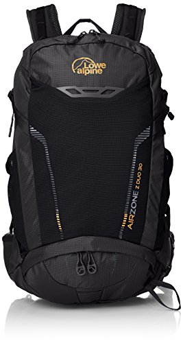 Lowe AirZone Z Duo 30 - Outdoorrucksack