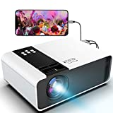 Micro Projectors - Best Reviews Guide