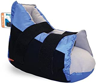 Prevalon® Heel Protector I - Each (1 heel protector)
