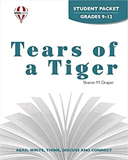 Best tears of a tiger online Reviews