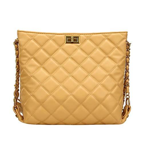 Lhh Mini UP Leather Crossbody Bag and Small Satchel Purse for Women Vintage Saddle Handbag and Shoulder Bag