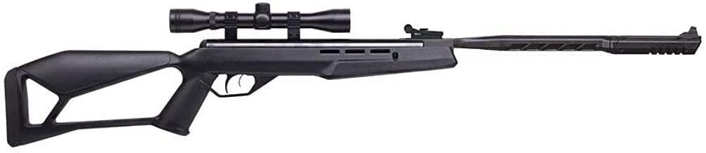 Crosman Thrasher Break Barrel Hunting Rifle