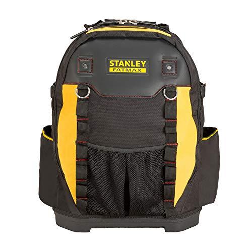 STANLEY FATMAX - 1-95-611 Zaino porta utensili