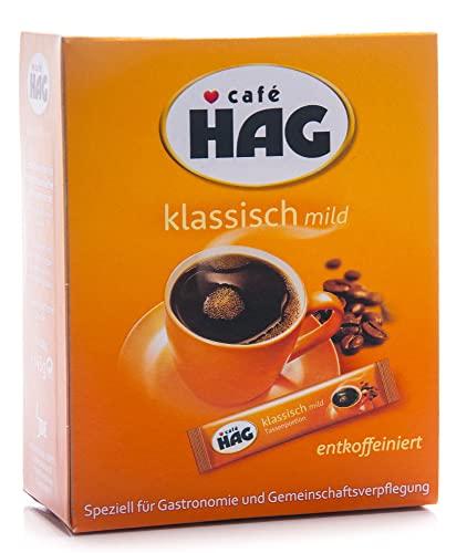 Mondelez Deutschland GmbH -  Kaffee Hag