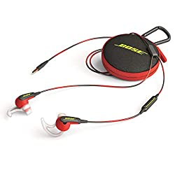 The 10 Best Running Headphones Boses