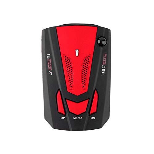 Sale!! Vehicle Radar Speedometer, Vehicle Radar Speedometer, lidar Detector, Support English, Chines...