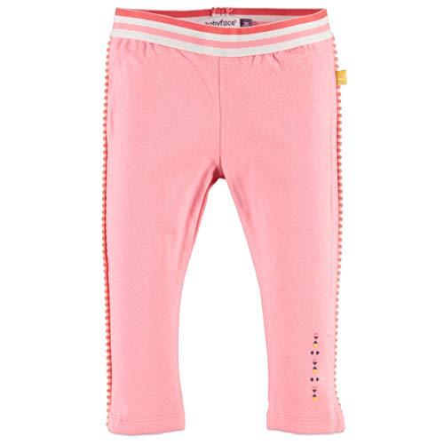 Babyface, Leggin Girl Pink Lemonade, Größe 86