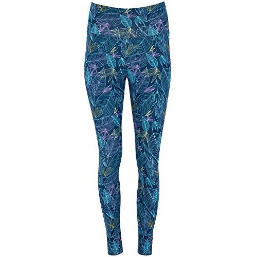 ROLY Mallas de Mujer tobilleras | Leggins | Pantalón Deportivo Fitness/Running |...