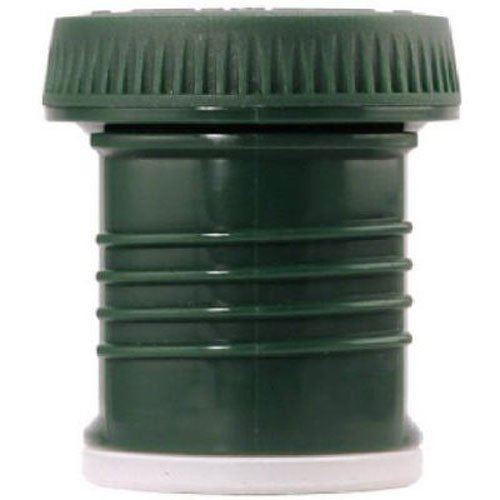 Stanley ACP0050-632 Classic Universal Stopper A