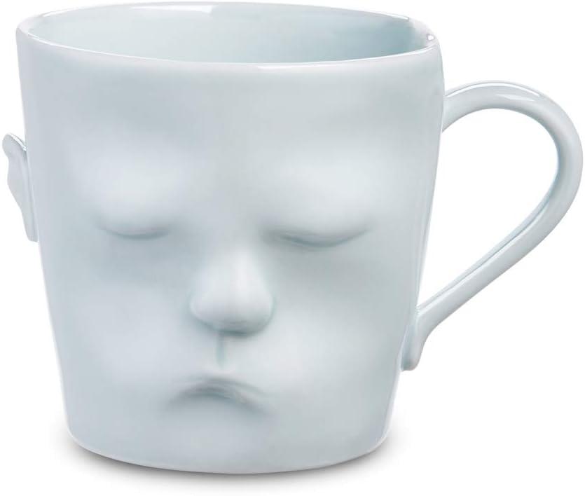 Ranking TOP5 Funny Novelty Men Mugs Ceramic Mug Minneapolis Mall Avengers Coffee Handm Marvel