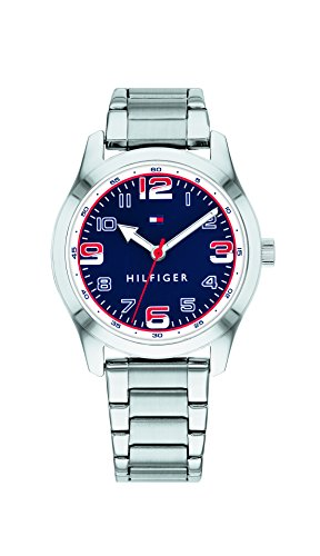 Orologio Tommy Hifiger