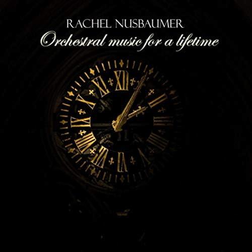 Rachel Nusbaumer