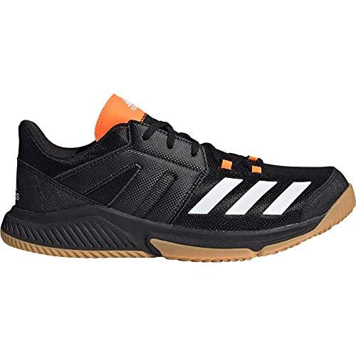 adidas Chaussures Essence
