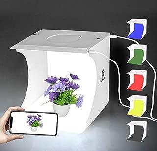 light box for photos