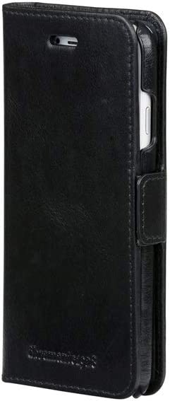 dbramante1928 Ordrup Full Grain Leather Apple Max 70% OFF iPhone Translated 8 Case for