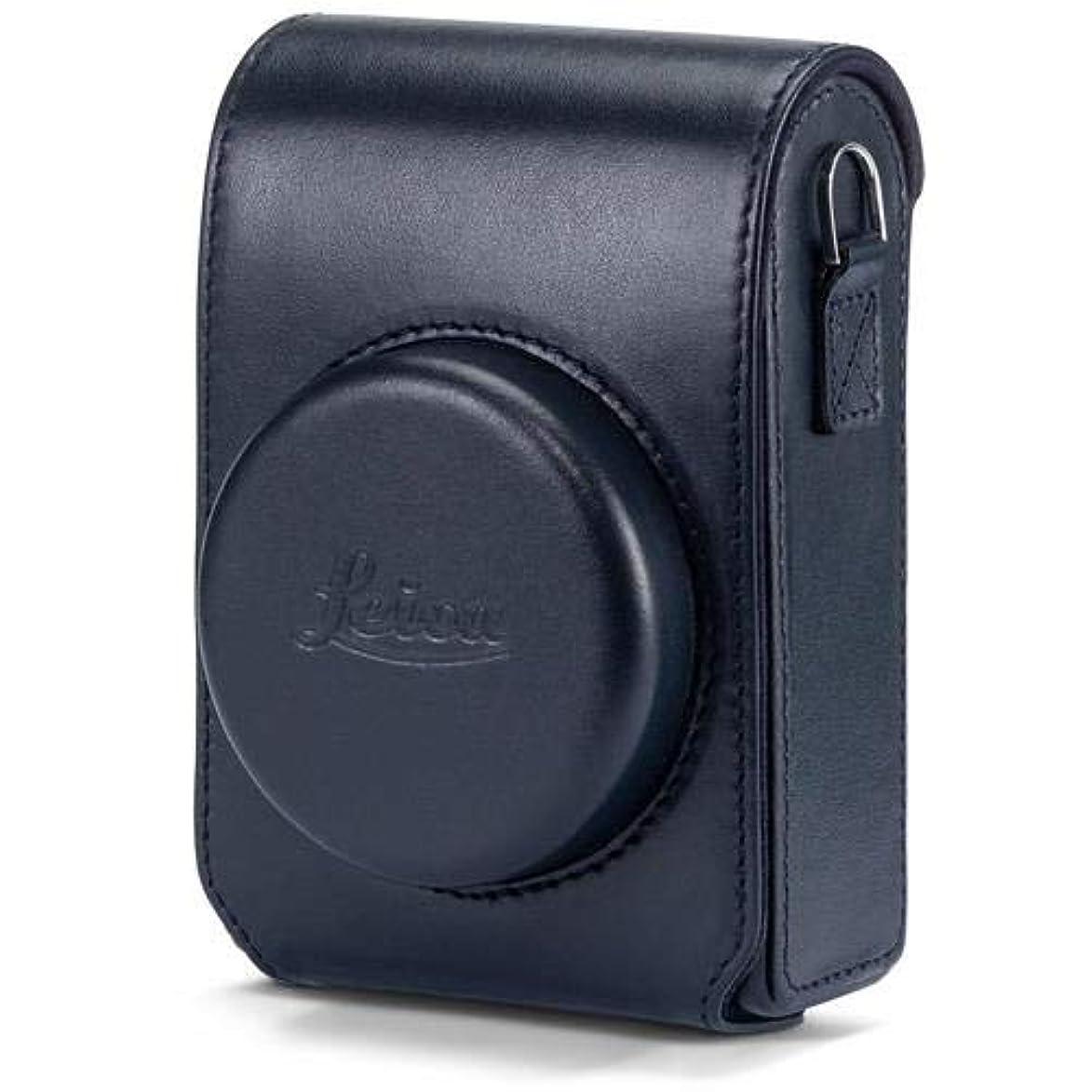 Leica C-LUX Leather Case (Blue)
