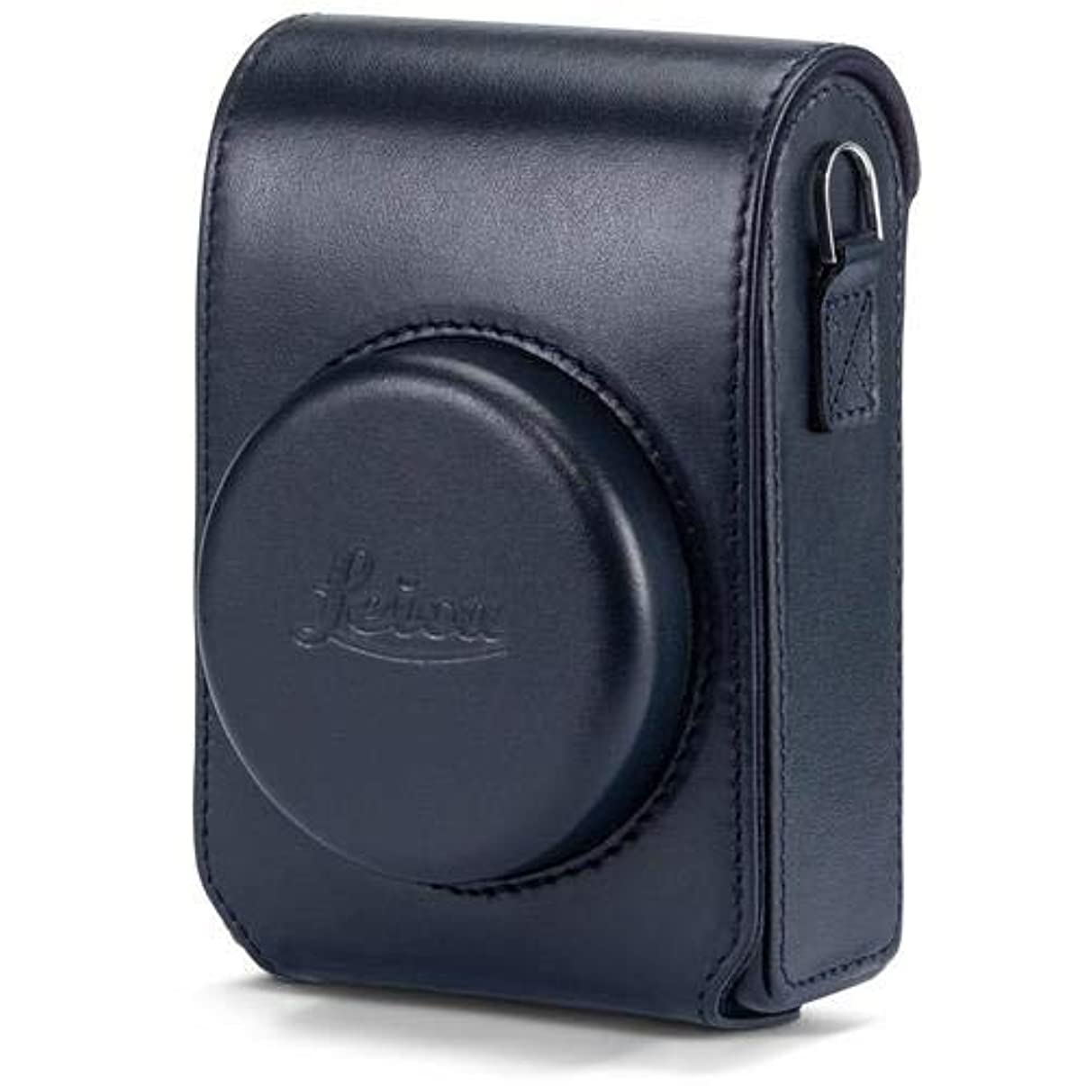 Leica C-LUX Leather Case (Blue)