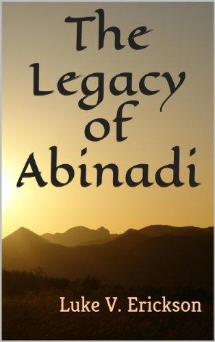 The Legacy of Abinadi