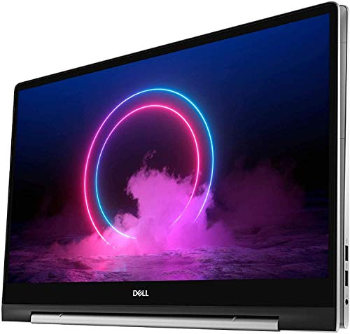 Compare Dell Inspiron 17 7000 2-in-1 vs other laptops