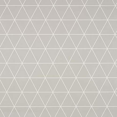 Jolee Fabrics - Mantel PVC Hule fácil Limpiar, Color